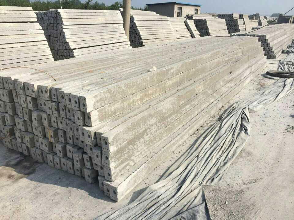 优良的大棚水泥立柱公司|潍坊大棚水泥立柱