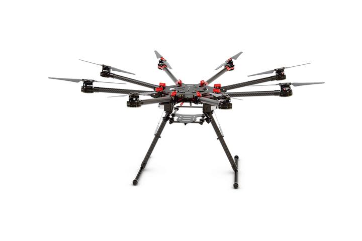 优质的无人机林业应用,给您推荐专业的大疆无人机代理