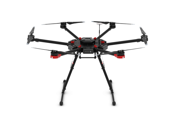 具有良好口碑的大疆无人机代理推荐|价格划算的无人机林业应用