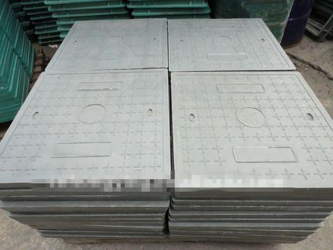 寿光水泥预制件-实惠的水泥楼板火热供应中