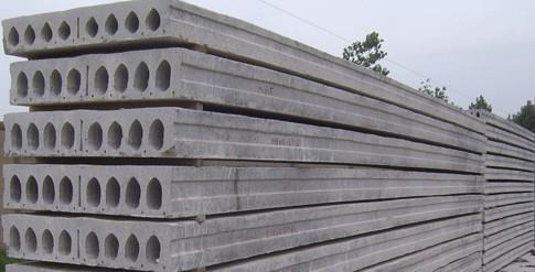 水泥盖板价格_销量好的水泥楼板火热供应中