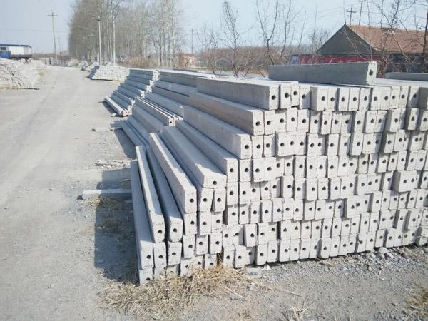 专业生产水泥方柱|在哪里能买到好品质水泥方柱