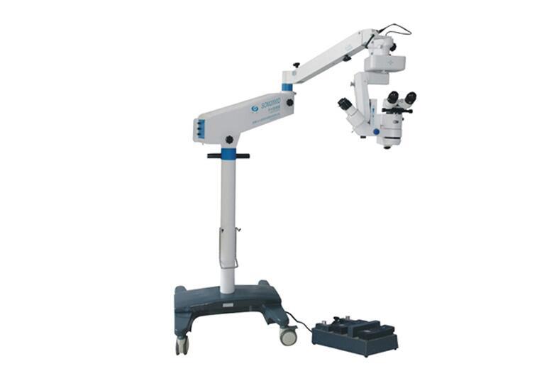 手术显微镜多少钱_瞳铭企业手术显微镜生产厂