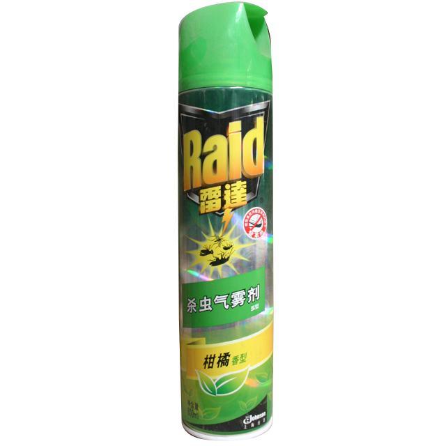 聊城划算的雷达杀虫剂推荐,雷达卫生杀虫剂供货商
