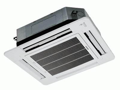 质量好的甘肃中央空调——天水中央空调哪家好