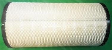 促销厂家供应RS3517/RS3717空气滤清器空气滤芯|性价比高的RS3517/RS3717空气滤清器当选龙飞滤清器厂