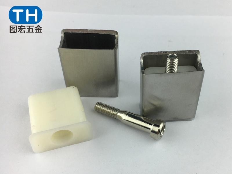 拉手配件价格|广东价位合理的拉手配件供应
