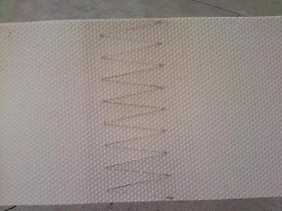 特氟龙网带生产商-使用方便的特氟龙网带在哪买