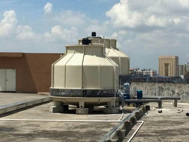 潮州冷却塔厂家-供应东莞品牌好的冷却塔