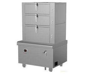 白银后厨制冷设备-质量好的后厨制冷设备优选兰州节而猛酒店设备