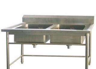 宁夏不锈钢厨房批发_供应性价不锈钢厨房设备