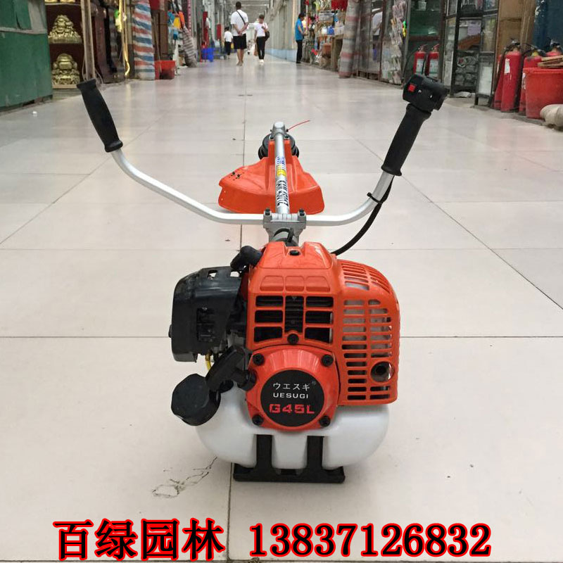 割草机代理-想买实惠的进口大马力割草机-,就到郑州鸿杰农林机械