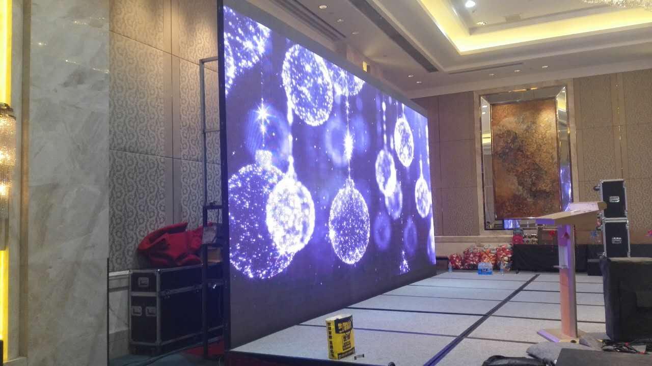 专业沈阳LED显示屏供应商当属沈阳菁华鑫盛经贸——优惠的LED安装