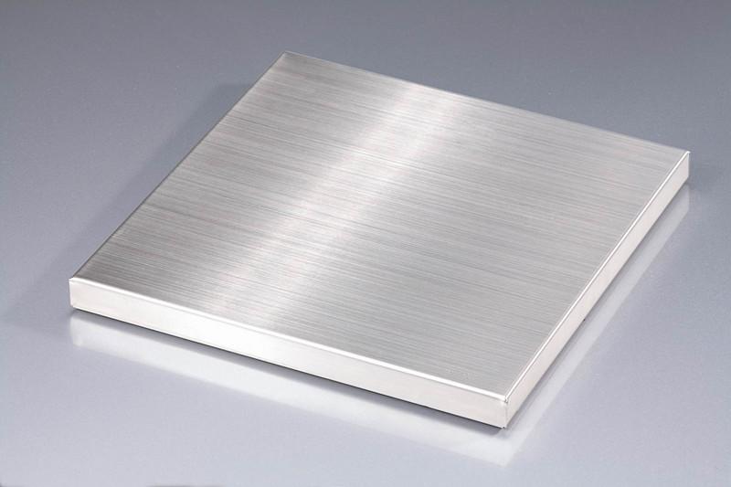 北京东南九牧铝业信誉好的蜂窝板销售商_蜂窝板供应厂家