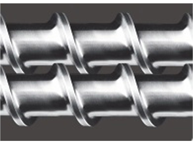 優質注塑機螺桿機筒推薦,優質的注塑機螺桿機筒