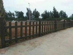 蘭州藝術柵欄哪家好-甘南藏族自治州實惠的藝術柵欄價格