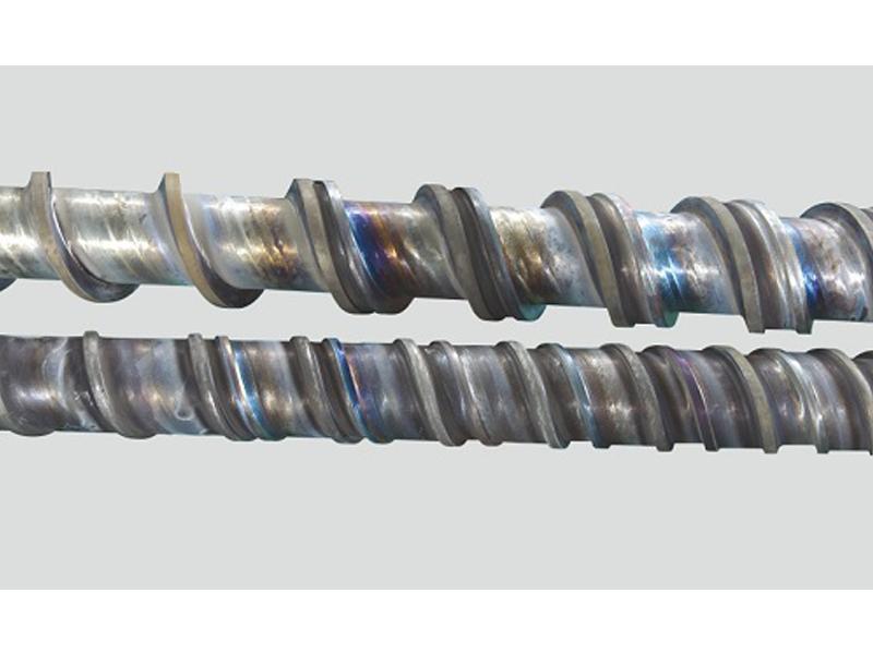 舟山螺桿機筒廠家推薦_螺桿機筒的修復工程公司