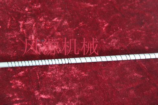 为您推荐超实惠的螺杆加工机床,螺杆