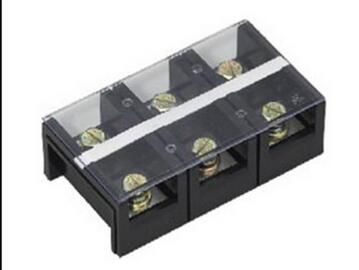 宁夏电力金具批发-耐用的接线端子TC-1003市场价格