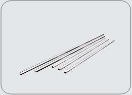 专业的不锈钢活塞杆-江苏质量好的不锈钢活塞杆销售