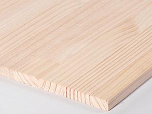 进口指接板批发价格-在哪能买到价格合理的芬兰松木指接板呢