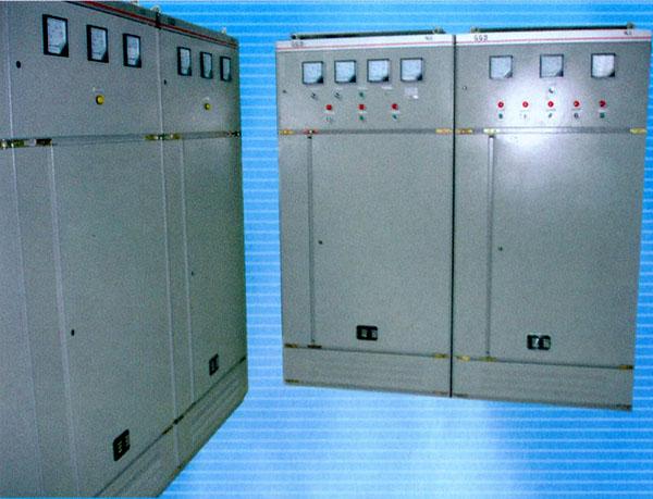 无锡质量良好的喷泉控制柜厂家推荐 宿迁喷泉控制柜