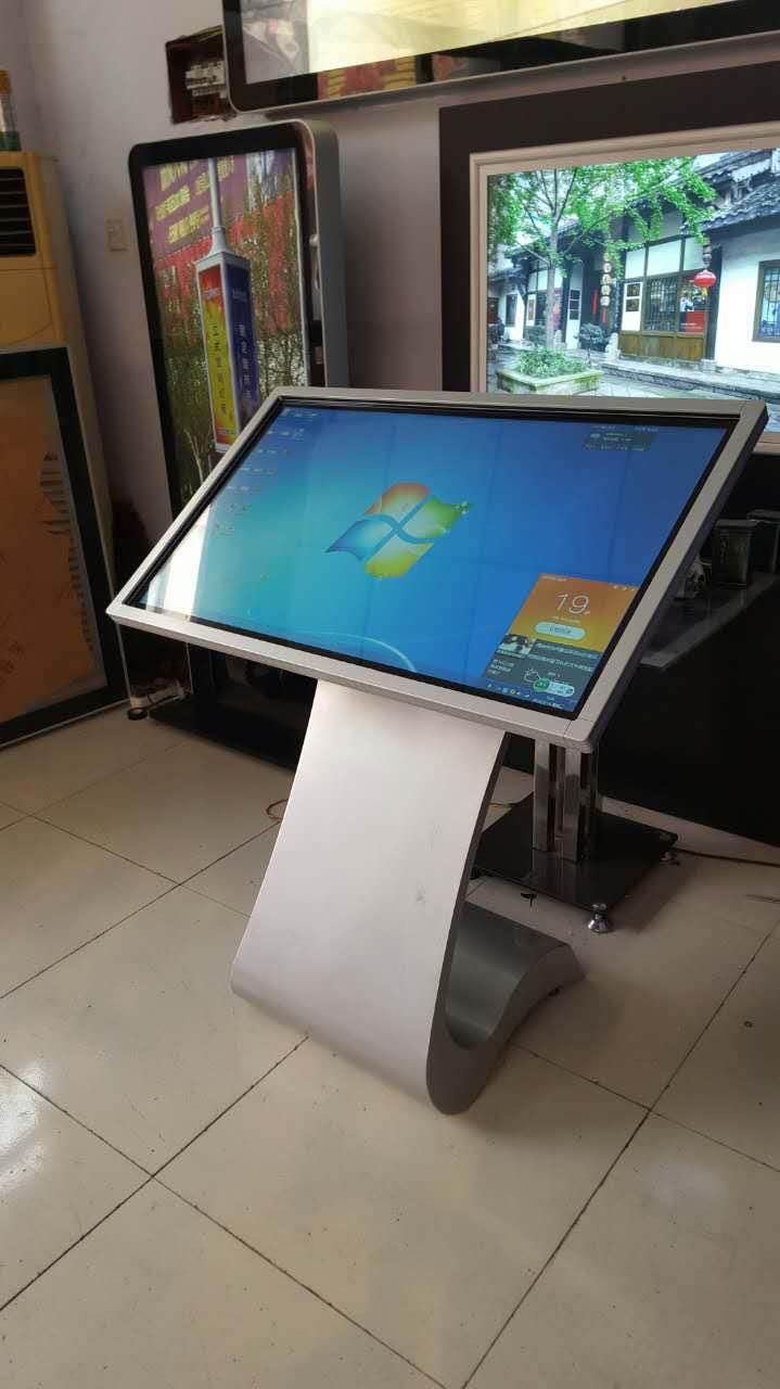 哪里的触摸屏显示器比较好——湖北触摸屏显示器