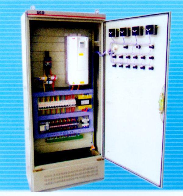 地埋式污水处理控制柜好么-哪里能买到划算的地埋式污水处理控制柜