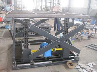 舞台机械厂家——专业的舞台机械哪里买