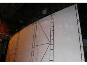 雅艺舞台设备供应专业的舞台设备——内蒙古舞台设备