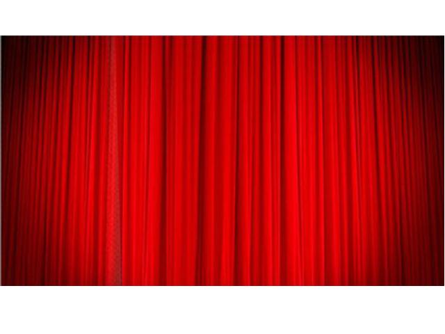 江苏舞台机械幕布,专业的舞台机械幕布厂家直销
