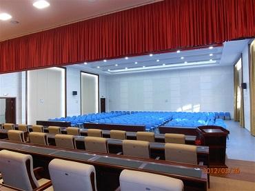舞台机械幕布生产厂家-【推荐】泰州优惠的舞台机械幕布