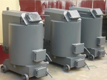 養殖溫控鍋爐廠家--偉松養殖設備