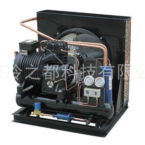 制冷设备代理-划算的制冷设备哪里有卖