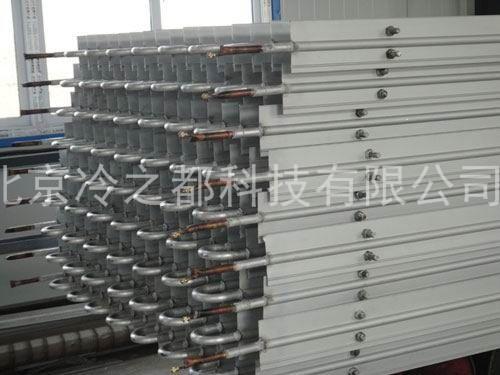 冷库批发_有品质的制冷设备在哪买