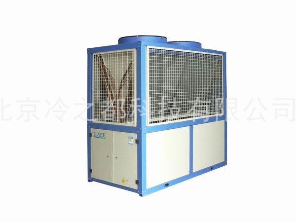 四川制冷設備-實惠的制冷設備-冷之都科技傾力推薦