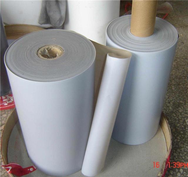 江海铁氟龙单面钠化处理膜 东莞有信誉度的铁氟龙单面钠化处理膜提供商