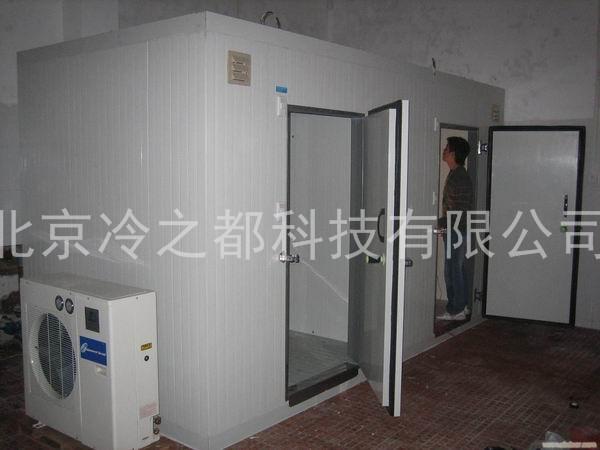 冷庫安裝選哪家_推薦好的安裝冷庫服務