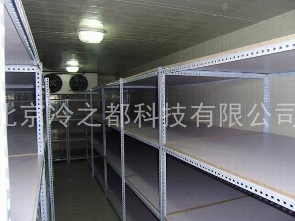 北京安装冷库服务推荐,高质量的冷库安装