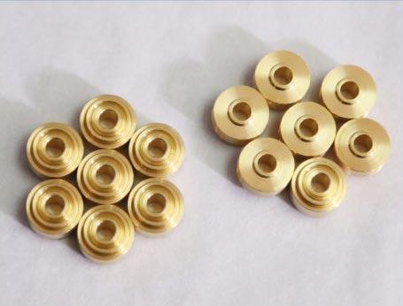 深圳微型電機銅柱-質量好的微型電機銅柱在哪買