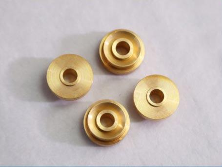 东城微型电机铜柱 东莞品牌好的微型电机铜柱哪家有