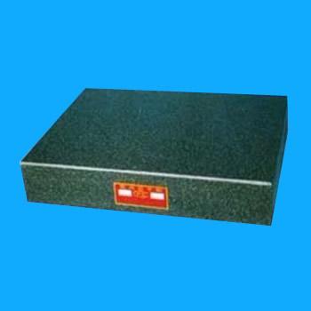 花岗岩平板价格,质量好的花岗岩平板伟达量具供应
