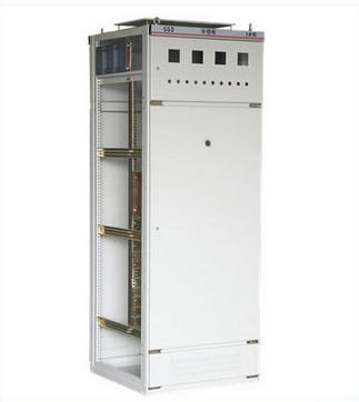 配电柜规格型号-哪里的动力柜值得购买