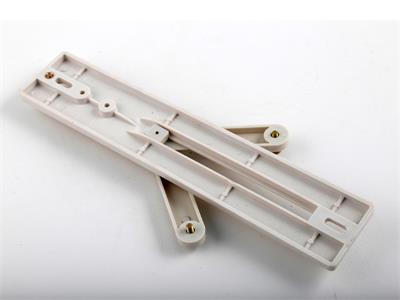 电表挂表支架供应商,实用的电表挂表支架品牌推荐