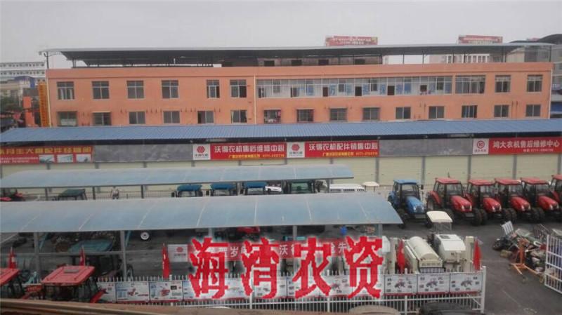 为您推荐划算的农资产品 |桂林农机批发
