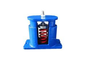 弹簧减震器批发|大量供应销量好的阻尼减震器