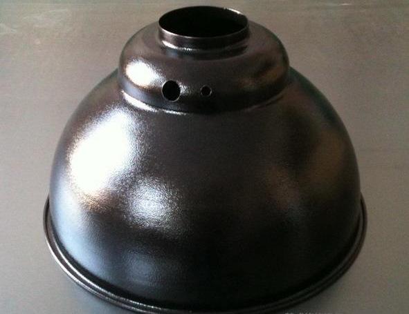 威海钜乾专业定做韩国烧烤设备,优质的日韩烧烤设备,伸缩排烟管