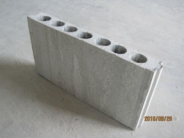 华祺伟业优惠的内蒙古轻质墙板供应_呼和浩特隔墙板