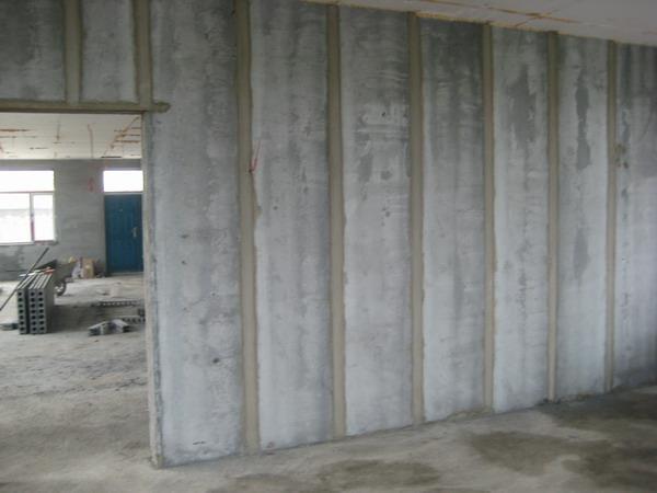 想买优良的隔墙板上哪_内蒙古隔墙板
