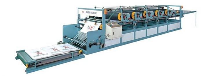 (福到了)印刷机设备,印刷机哪里卖,印刷机哪家好